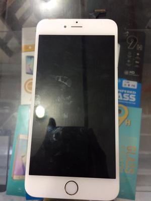 Pantalla De Iphone 6 Plus Original