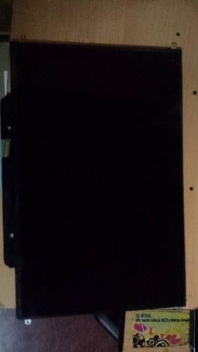 Pantalla Para Macbook Unibody De 13 Modelo A.