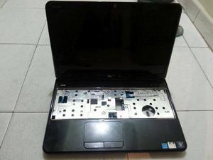 Partes De Laptop Dell Inspiron M