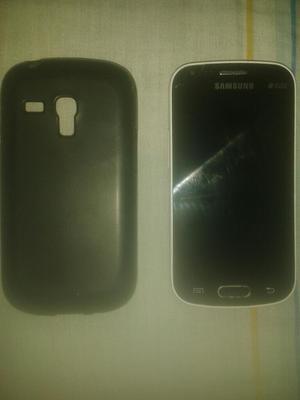 Samsung Dúos S2 Doble Sim Liberado