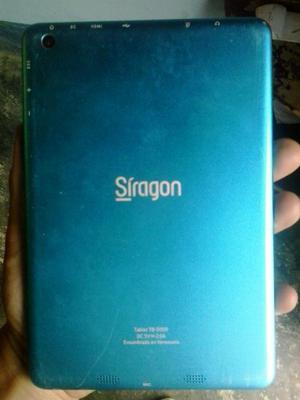 Table Siragon