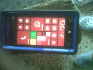 Teléfono HTC