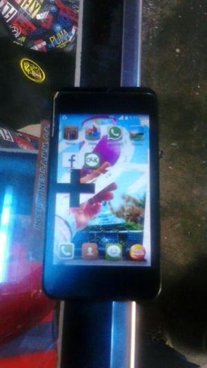 Vendo Huawei Y300 sin Fallas