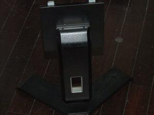 Base Para Monitor Dell 17