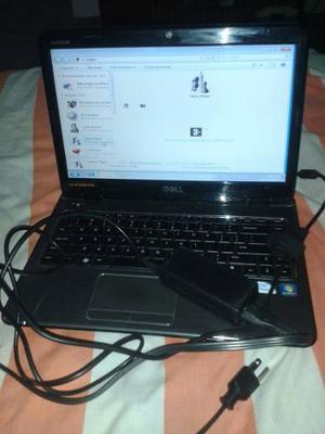 Dell Inspiron Ngb + 550gb + Dual Core