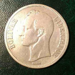 Moneda De Colección Plata Gram