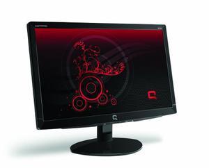 Monitor Lcd 18.5 Compaq Sa