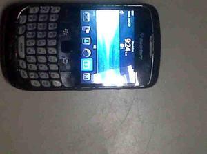 Blackberry  usado liberado