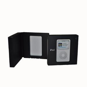 Caja De Repuesto De Ipod Classic Original