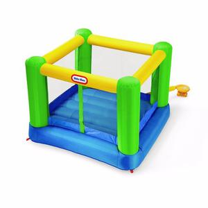 Colchón Inflable Little Tikes
