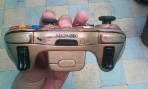 Control De Xbox 360 Original (personalizado)