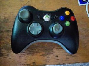 Control Original Xbox 360 Elite