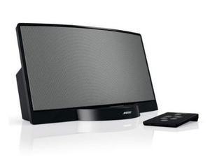 Corneta Bose Sounddock Para Ipod Serie 1digital Music System