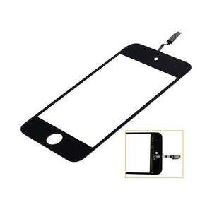 Digitizer Tactil Mica Ipod Touch 4g 4ta Gen Repuesto