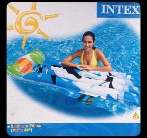 Flotadores, Inflables, Colchonetas Playeros