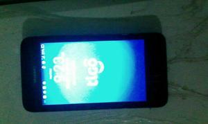 Huawei Y360 Dual sin Oferta