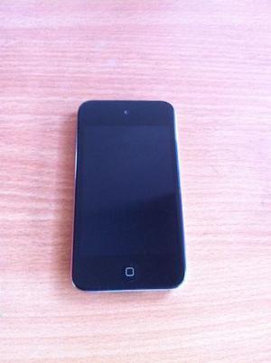 Ipod Para Repuesto 4ta Generacion