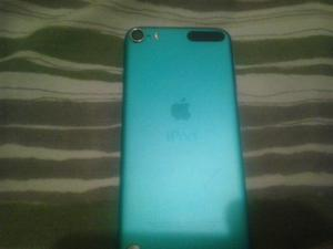 Ipod Touch 64 Gb 5ta Generación