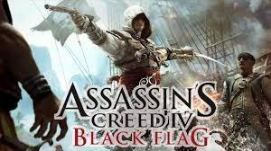 Juego Para Xbox 360 Acbf Categoria Aventura