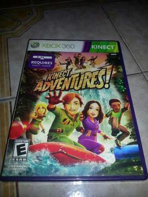 Juegos De Kinect De Xbox 360 Nuevos