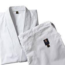 Karategui De Karate