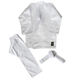 Karategui Kimono Para Niños