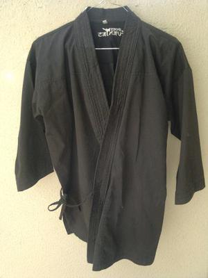Kimono De Karate Talla 2 De Adulto