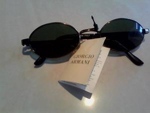 Lentes De Sol Giorgio Armani