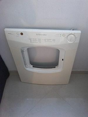 Repuestos Usados De Secadora Electrolux Maxy Dry