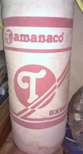 Saco De Boxeo Tamanaco Bx690