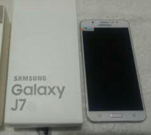 Samsung J. Nuevos en Barinas