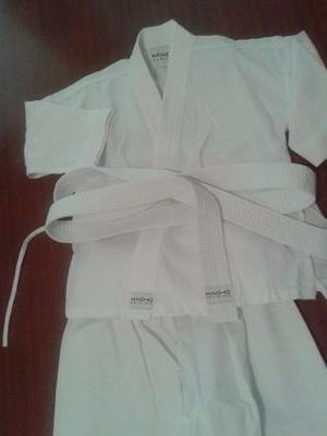 Uniformes De Karate
