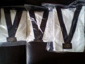 Uniformes De Taekwondo Y Karate Gildatkd