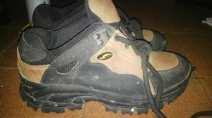 VIejos Zapatos GOODYEAR Originales unisex talla 37
