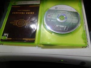 Xbox 360 Fat Arcade