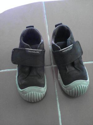 Zapatos Pocholin Barato