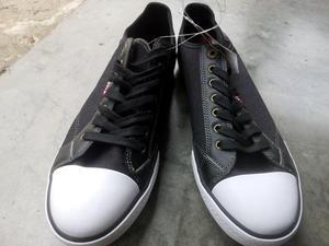 botas levis originales