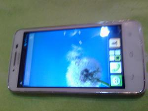 telefono android liberado