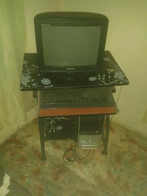 Computadora de Escritorio Oferta
