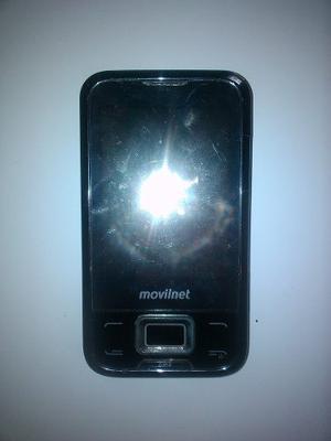 Huawei C