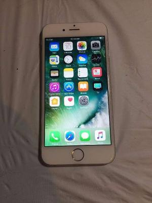 Iphone 6 Liberado 16 Gb