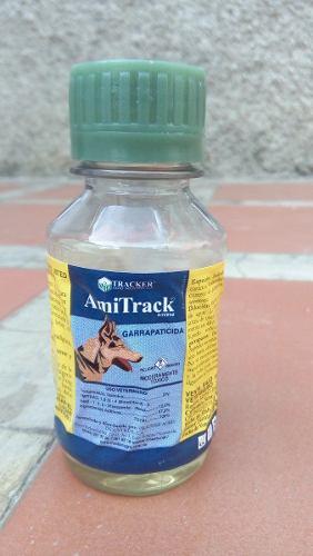 Amitrack Garrapaticida Original