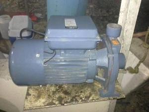 Bomba De Agua Domosa De 3hp Caballos, 220v, 2 Pulgadas Por 1