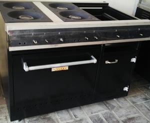 Vendo cocina freidora y extractor industrial posot class for Extractor cocina industrial