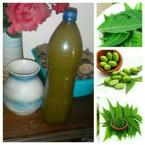 Neem Concentrado 100% Natural