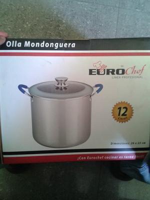 Olla Mondonguera Oferta¡