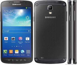 Samsung Galaxy S4 Active Tactil Dañado