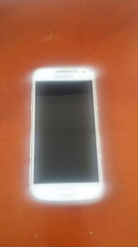 Samsung S4 Mini Para Repuesto Gi