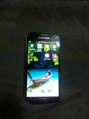 Samsung S4, Se Cambia Por Iphone 4s De 32 Gb