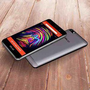 Telefono Celular Android Blu Advance 5.0 Hd Dual Sim 8mp